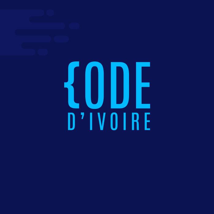 Code D'Ivoire
